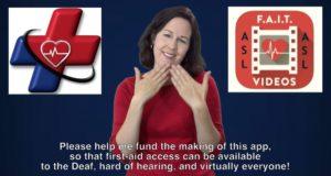 Fundraising Pix