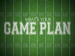 Game Plan2