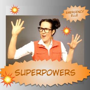 BPElleSuperPower